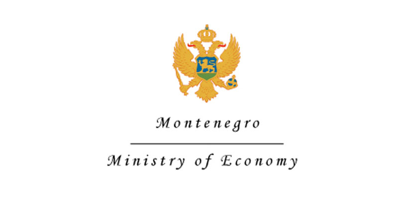 Ministry of Economy arms